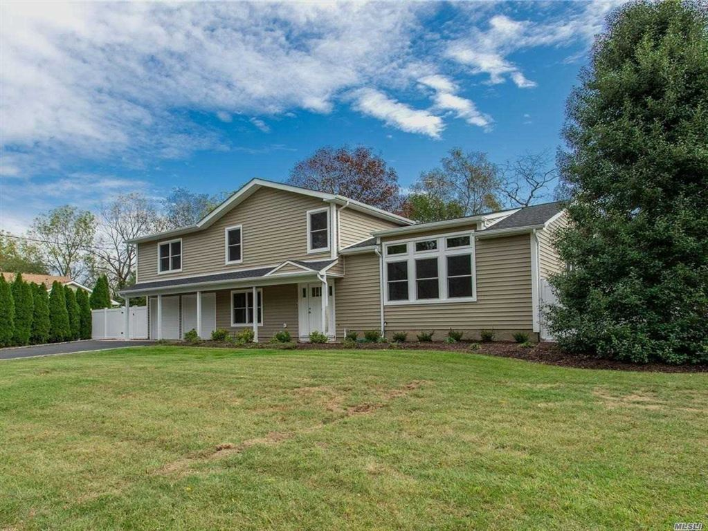 224 Northfield Road, Hauppauge, NY 11788 - MLS#: 3172952