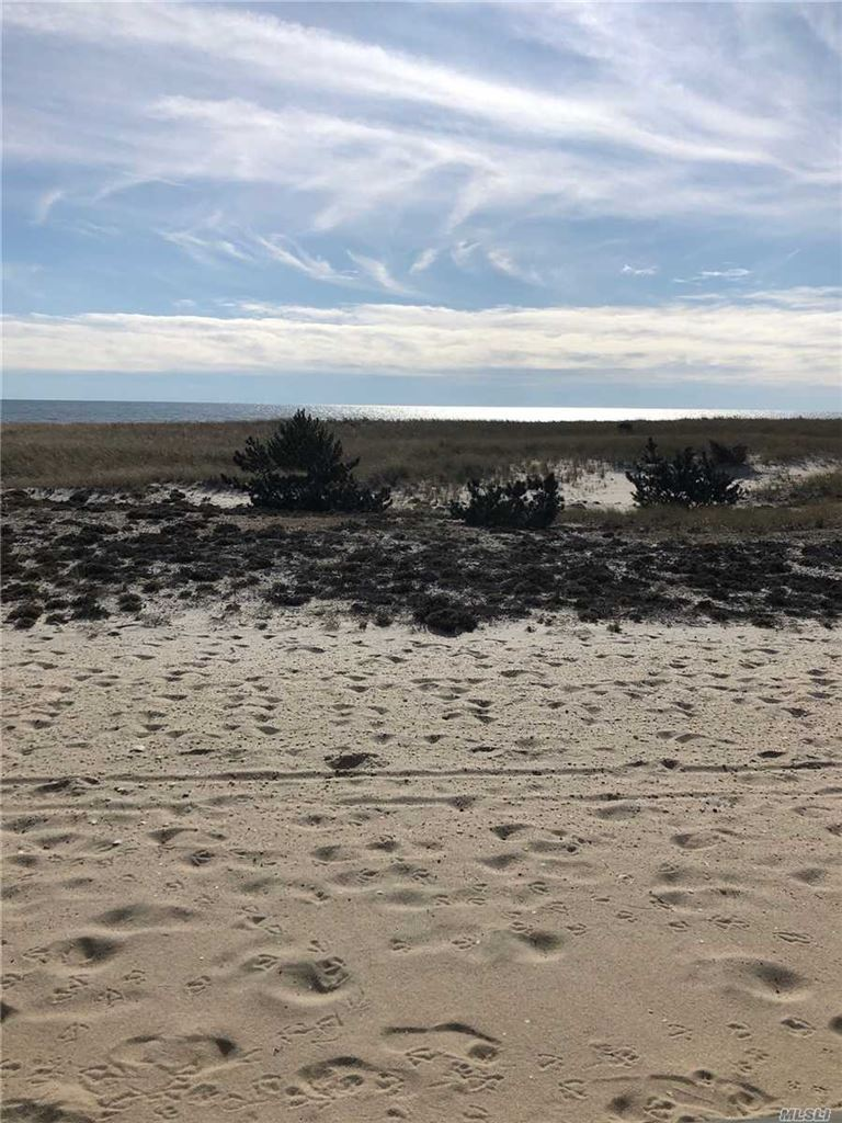 279 Dune Road, Westhampton Bch, NY 11978 - MLS#: 3180952