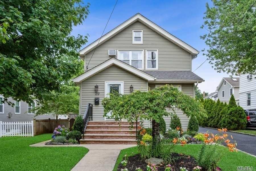 29 Lenox Ave, Lynbrook, NY 11563 - MLS#: 3236952