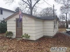 36 Dorchester Rd, Ronkonkoma, NY 11779 - MLS#: 3241952