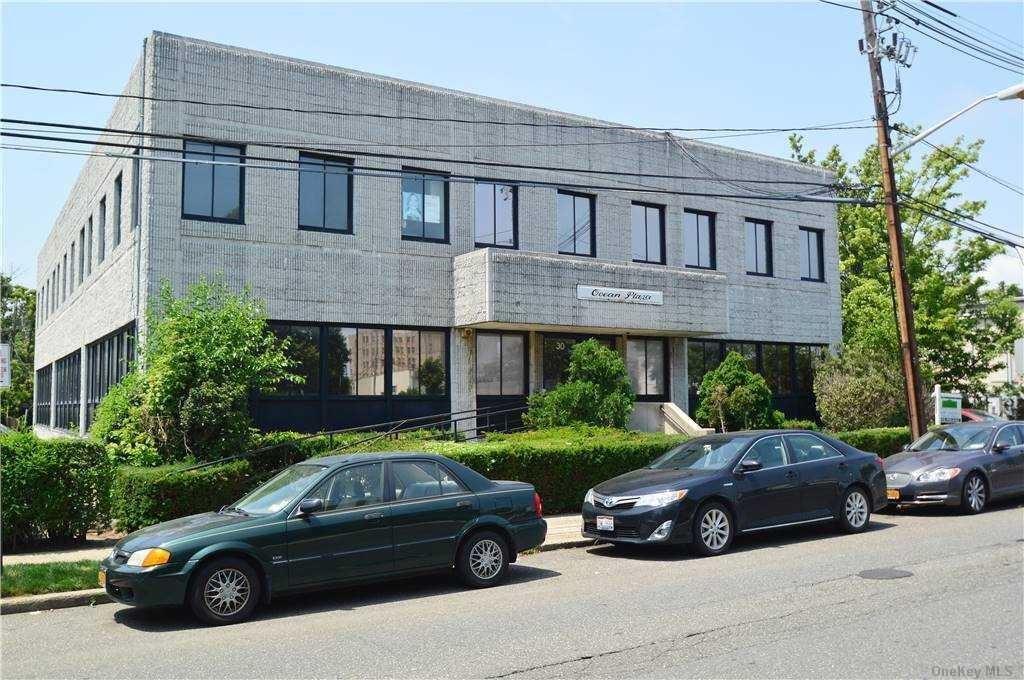 30 S Ocean Avenue #301, Freeport, NY 11520 - MLS#: 3290952