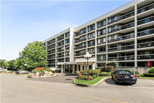 Photo of 400 High Point Drive #101, Hartsdale, NY 10530 (MLS # H6090953)
