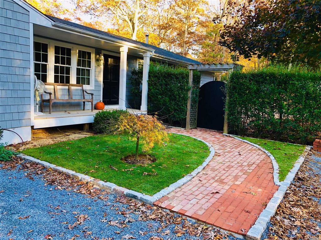 200 Warfield Way, Southampton, NY 11968 - MLS#: 3103953