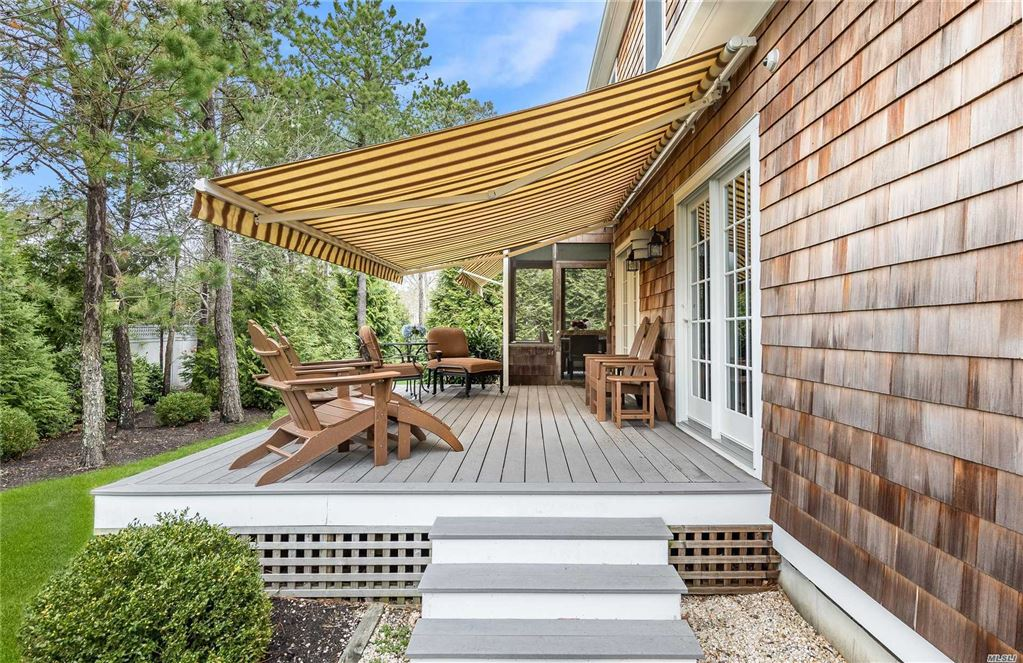 20 Jessups Landing #20, Quogue, NY 11959 - MLS#: 3121953