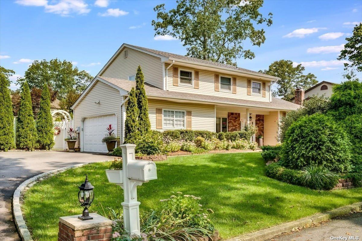 30 Alister Circle, East Northport, NY 11731 - MLS#: 3347953