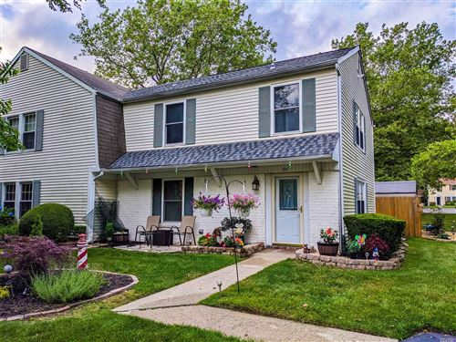 Photo of 24 Federal Ln, Coram, NY 11727 (MLS # 3230954)