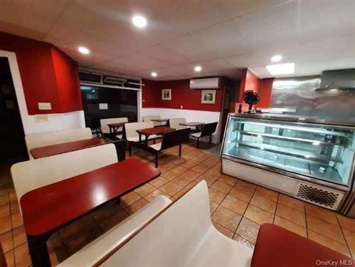 Photo of 164 Main Street, Grahamsville, NY 12740 (MLS # H6149954)