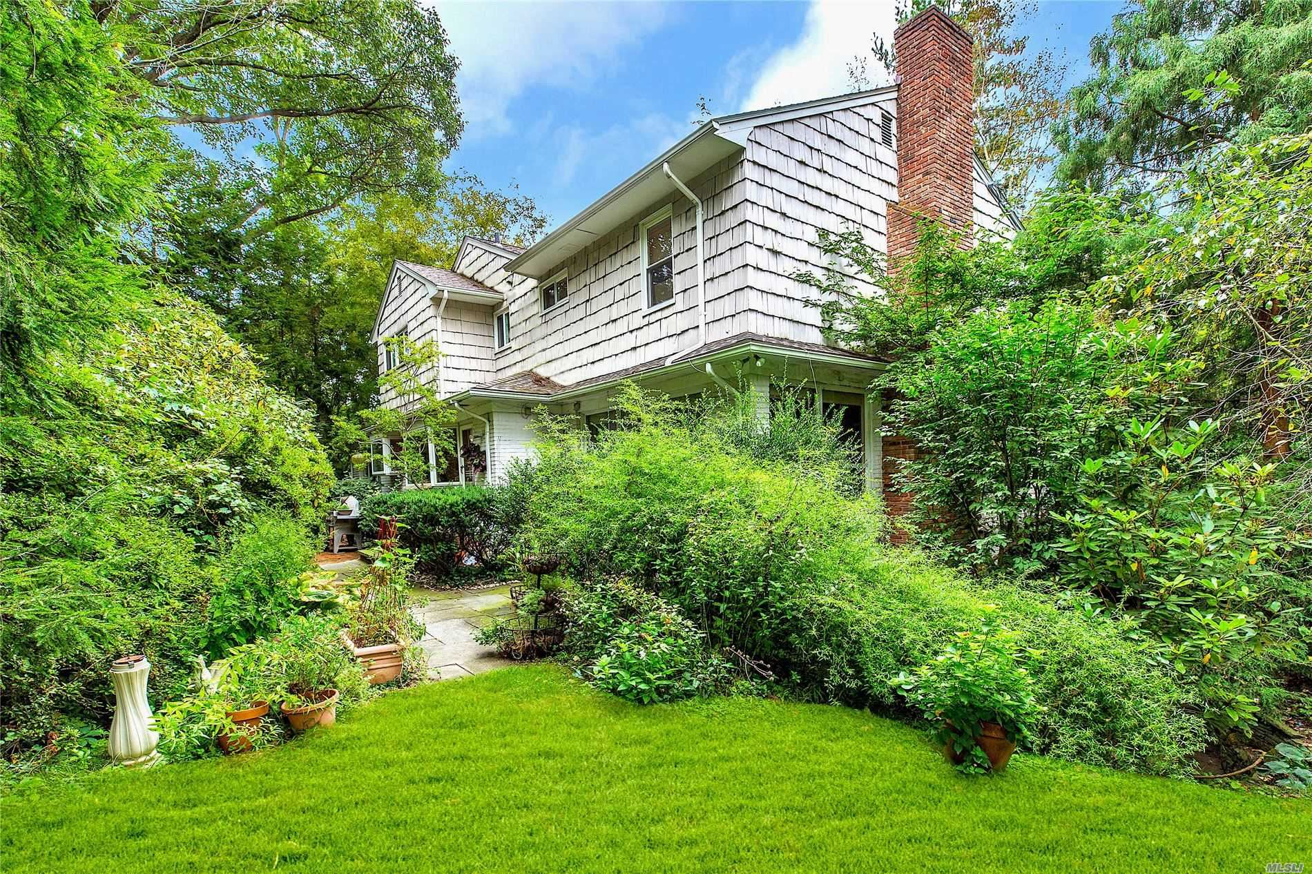 1 Prospect Place, Great Neck, NY 11021 - MLS#: 3193954