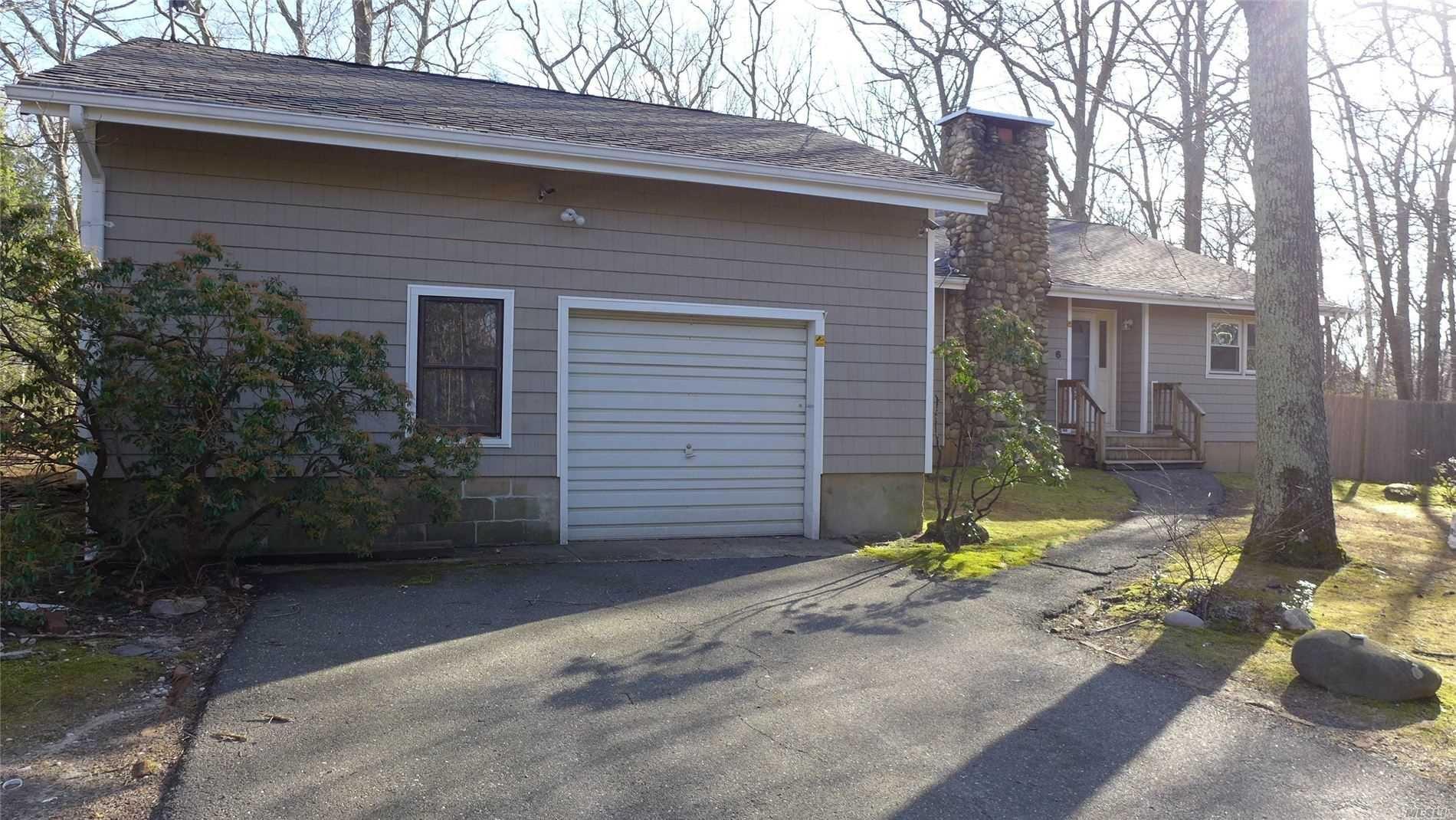 6 Pine Road, Coram, NY 11727 - MLS#: 3204954