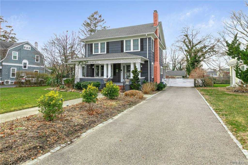 50 Rose Avenue, Patchogue, NY 11772 - MLS#: 3282954