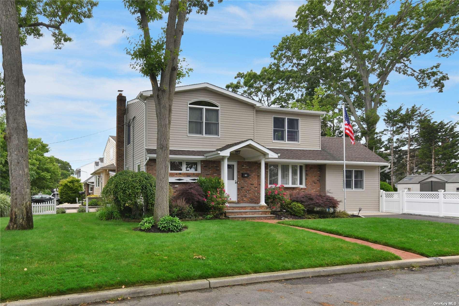 1817 Gormley Avenue, Merrick, NY 11566 - MLS#: 3321954
