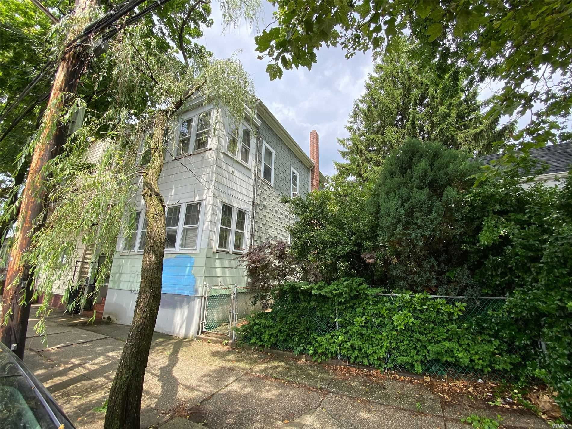 78-29 90th Avenue, Woodhaven, NY 11421 - MLS#: 3228955