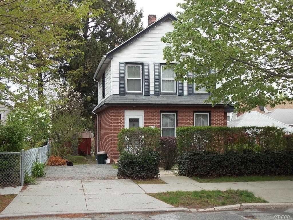 14-21 147th Street, Whitestone, NY 11357 - MLS#: 3260955