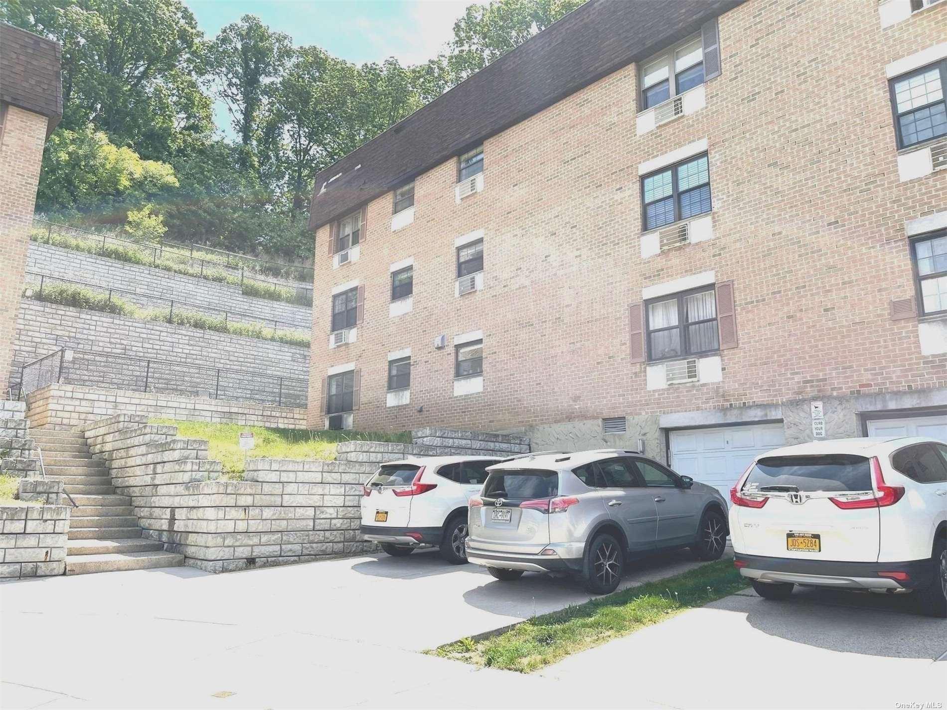 Photo of 240-46 70th Avenue #1, Douglaston, NY 11362 (MLS # 3323955)