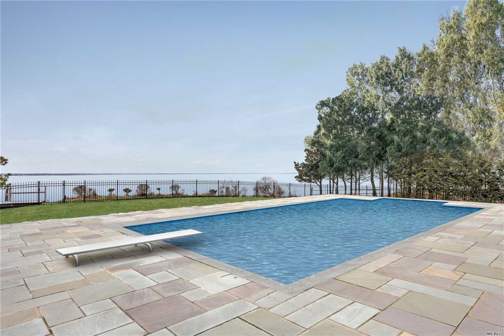 48 Red Cedar Point Road, Hampton Bays, NY 11946 - MLS#: 3009956