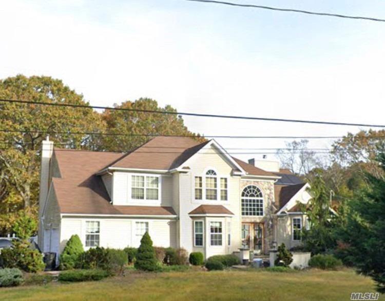 21 Homestead Dr, Coram, NY 11727 - MLS#: 3214956
