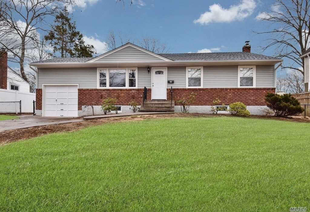 20 Meadow Haven Ln, East Northport, NY 11731 - MLS#: 3231956