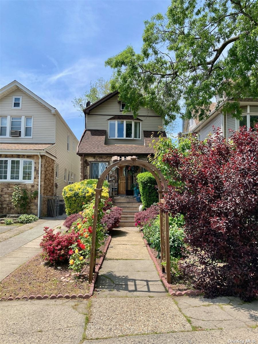 8914 Woodhaven Boulevard, Woodhaven, NY 11421 - MLS#: 3332956