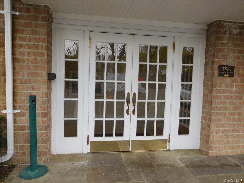 Photo of 2 Consulate Drive #2-H, Tuckahoe, NY 10707 (MLS # H6109956)