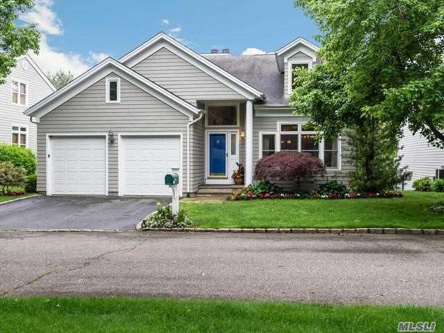 29 Fieldstone Ln, Oyster Bay, NY 11771 - MLS#: 3212957