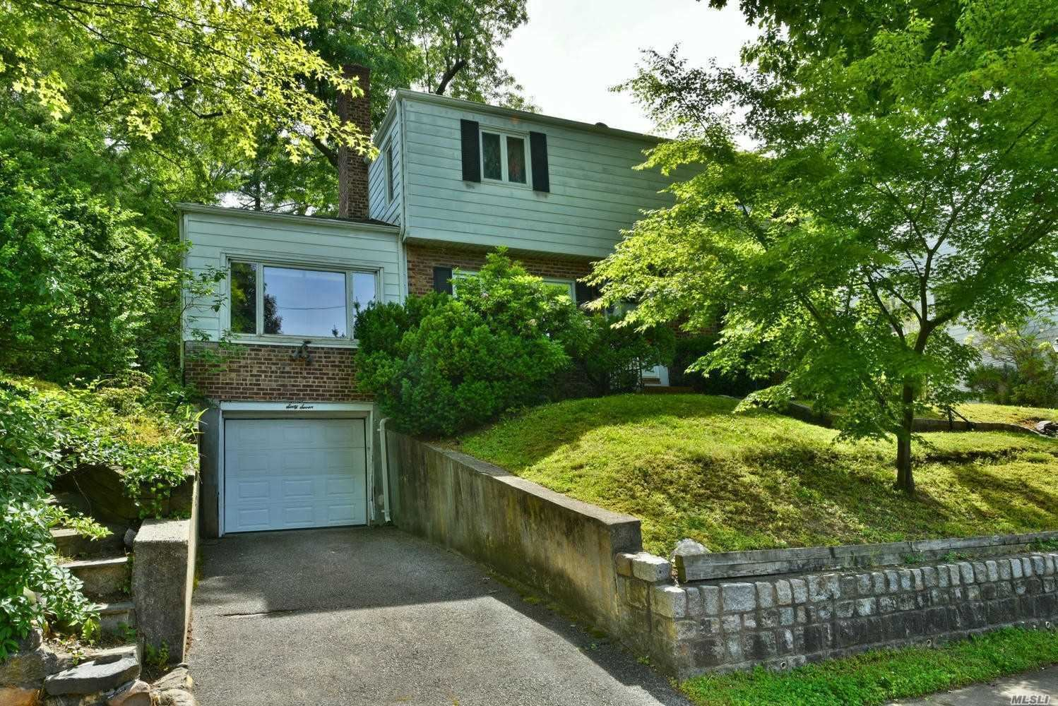 67 Hampshire Rd, Great Neck, NY 11023 - MLS#: 3224957