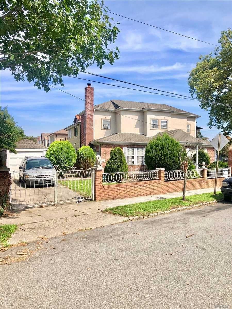 187-17 50 Avenue, Fresh Meadows, NY 11365 - MLS#: 3243957