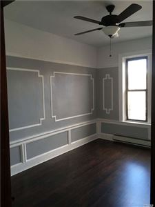 Photo of 425 Essex St, Brooklyn, NY 11208 (MLS # 3156958)