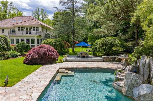 Photo of 26 Day Road, Armonk, NY 10504 (MLS # H6018958)