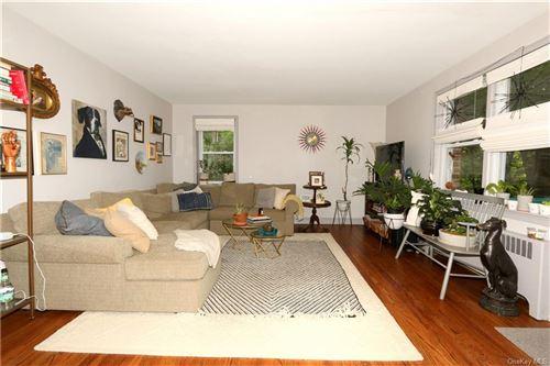 Photo of 43-1/2 Carpenter Avenue #C, Mount Kisco, NY 10549 (MLS # H6040958)