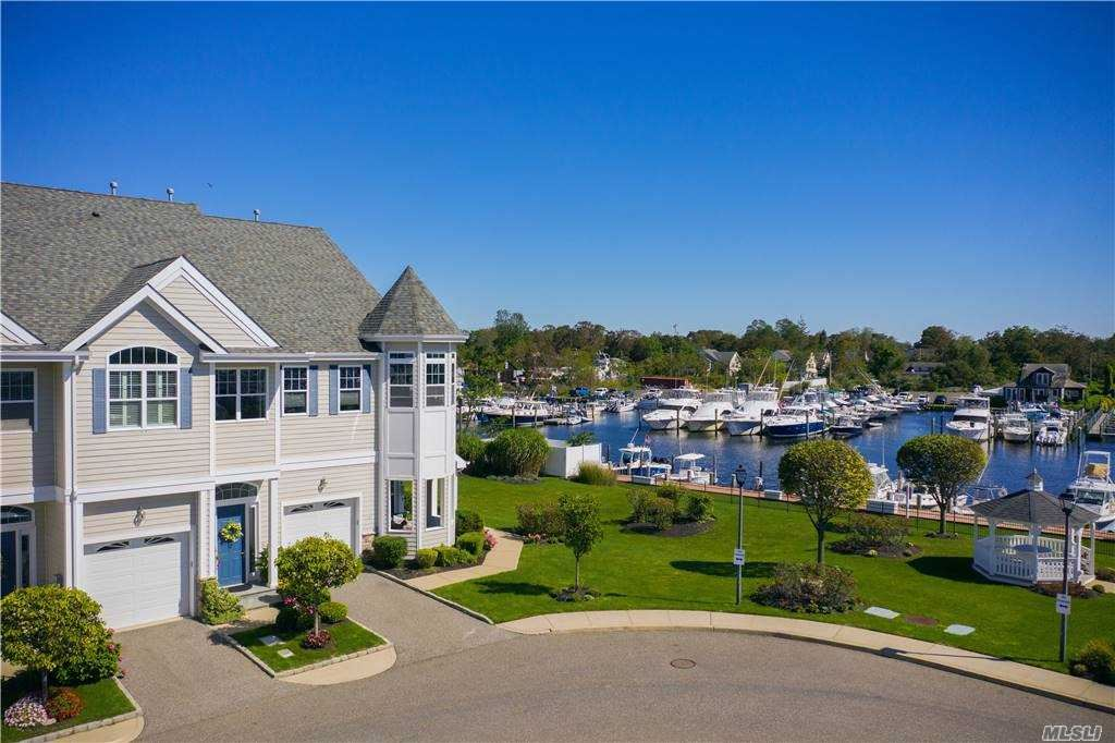 128 Jackie Court, Patchogue, NY 11772 - MLS#: 3253958