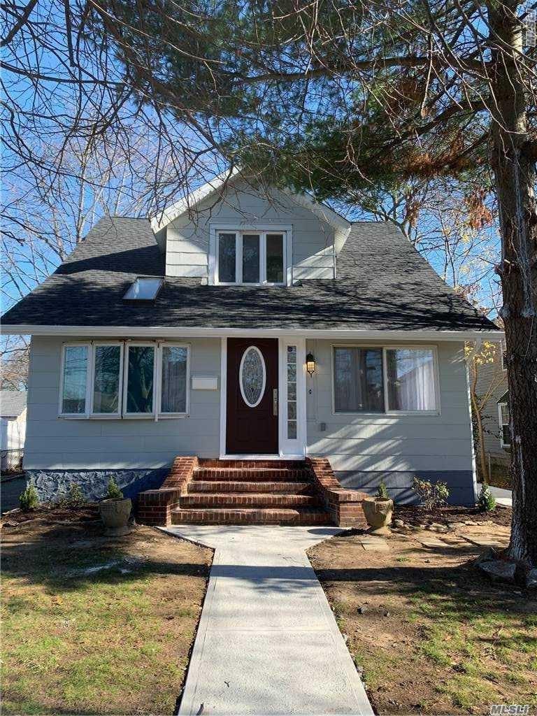 66 Pine St, Baldwin, NY 11510 - MLS#: 3270958