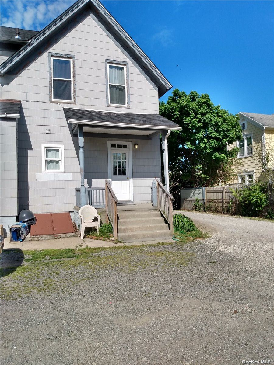 293 S Ocean Avenue, Patchogue, NY 11772 - MLS#: 3312958