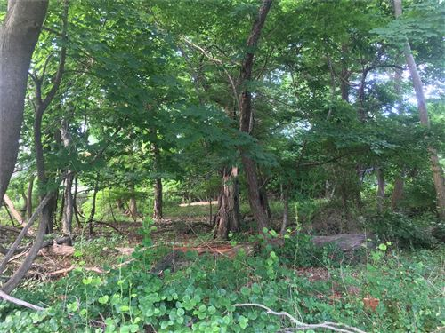 Photo of Timberpoint Rd, East Islip, NY 11730 (MLS # 3045959)