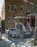 Photo of 504 Thatford Ave, Brooklyn, NY 11212 (MLS # 3215959)