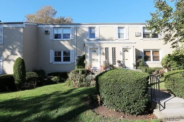 71-12 Little Neck Parkway #138B, Floral Park, NY 11004 - MLS#: 3174959