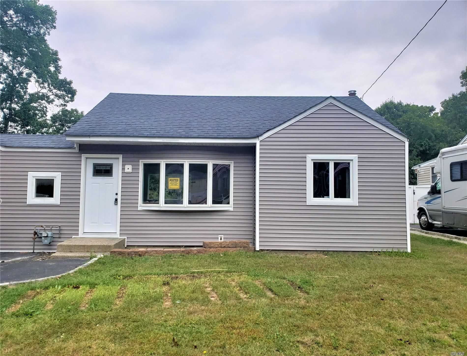 99 Ohls Street, Patchogue, NY 11772 - MLS#: 3188959