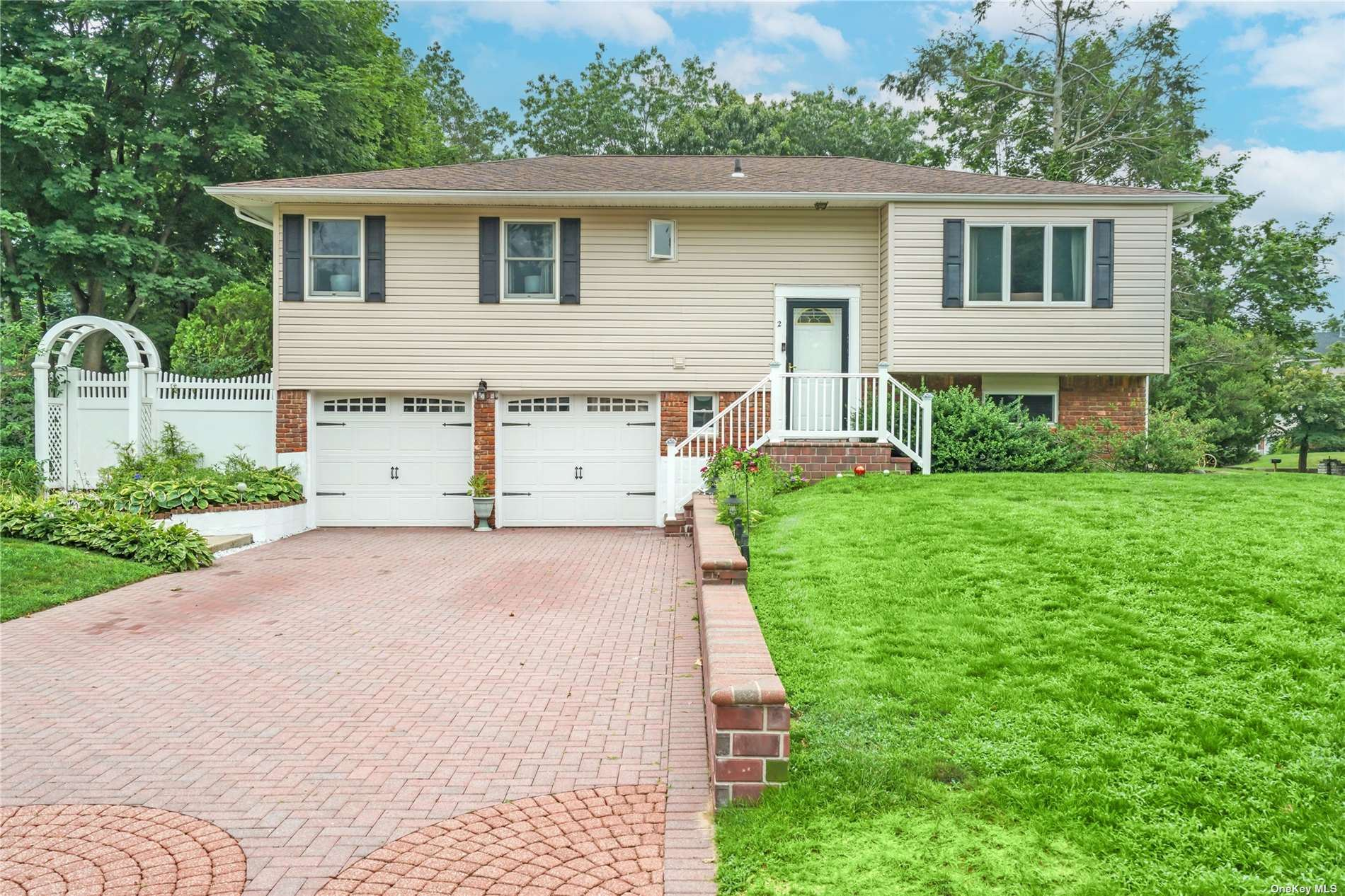 2 Mulberry Drive, Smithtown, NY 11787 - MLS#: 3333959
