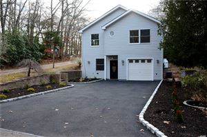 Photo of 91 Fire Ln, Wading River, NY 11792 (MLS # 3086960)