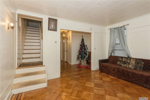 Tiny photo for 6291 Booth St, Rego Park, NY 11374 (MLS # 3271960)
