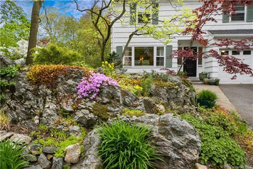 Photo of 17 Coralyn Avenue, White Plains, NY 10605 (MLS # H6040960)
