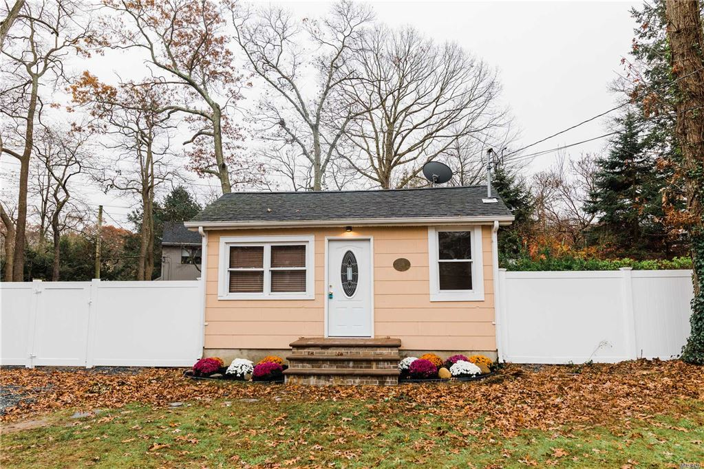 438 N Country Road, Miller Place, NY 11764 - MLS#: 3081960