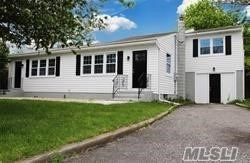 9 Little Neck Road, Southampton, NY 11968 - MLS#: 3173960