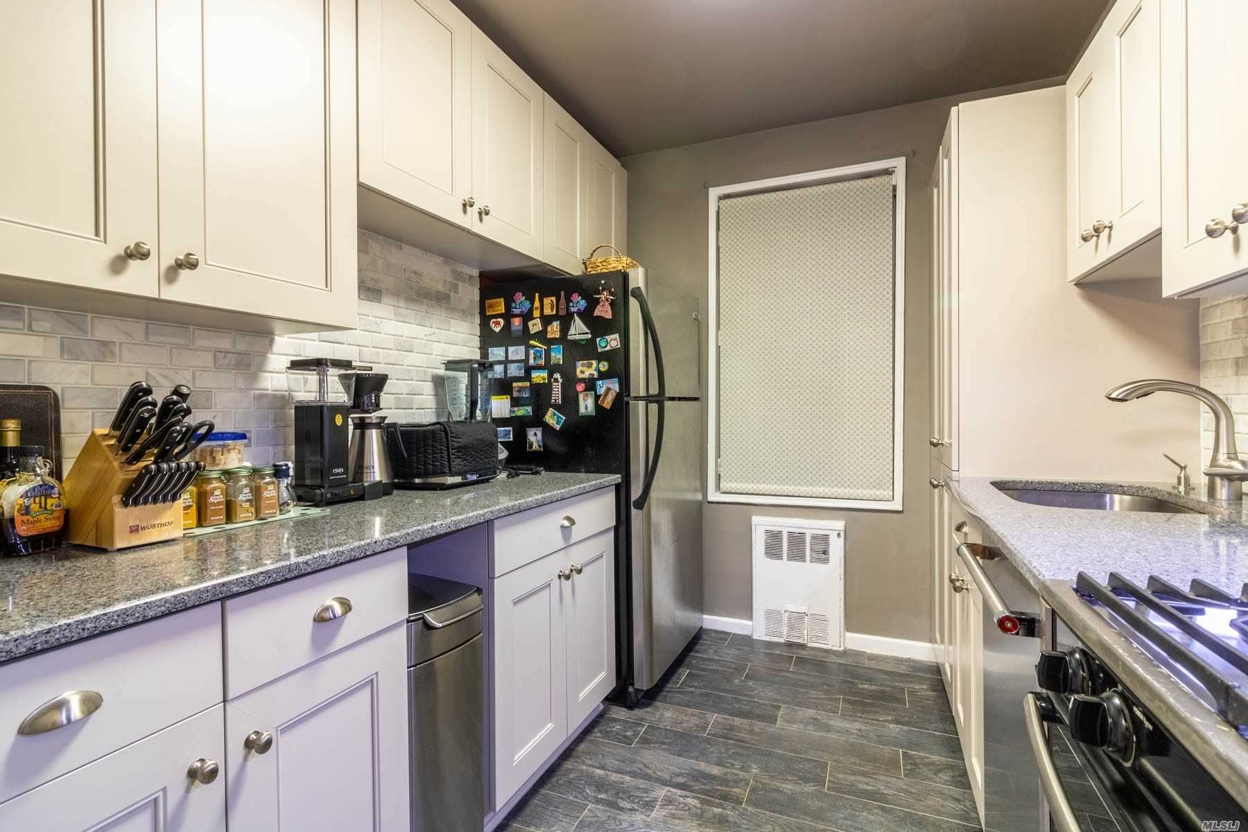 72-10 112 Street #5G, Forest Hills, NY 11375 - MLS#: 3202960
