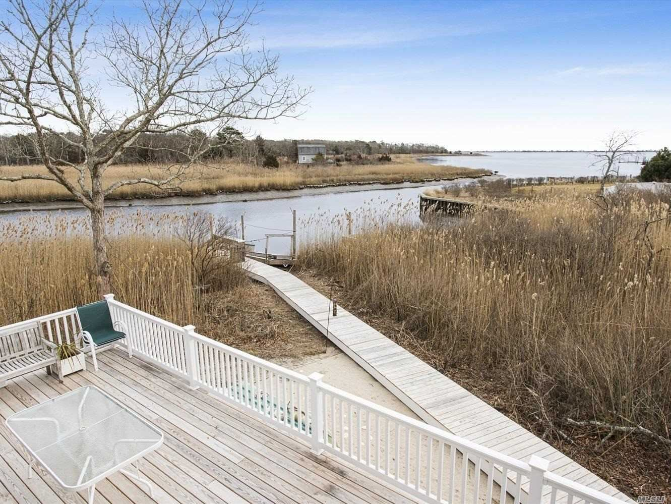 13 Bayberry Ln, East Quogue, NY 11942 - MLS#: 3212960