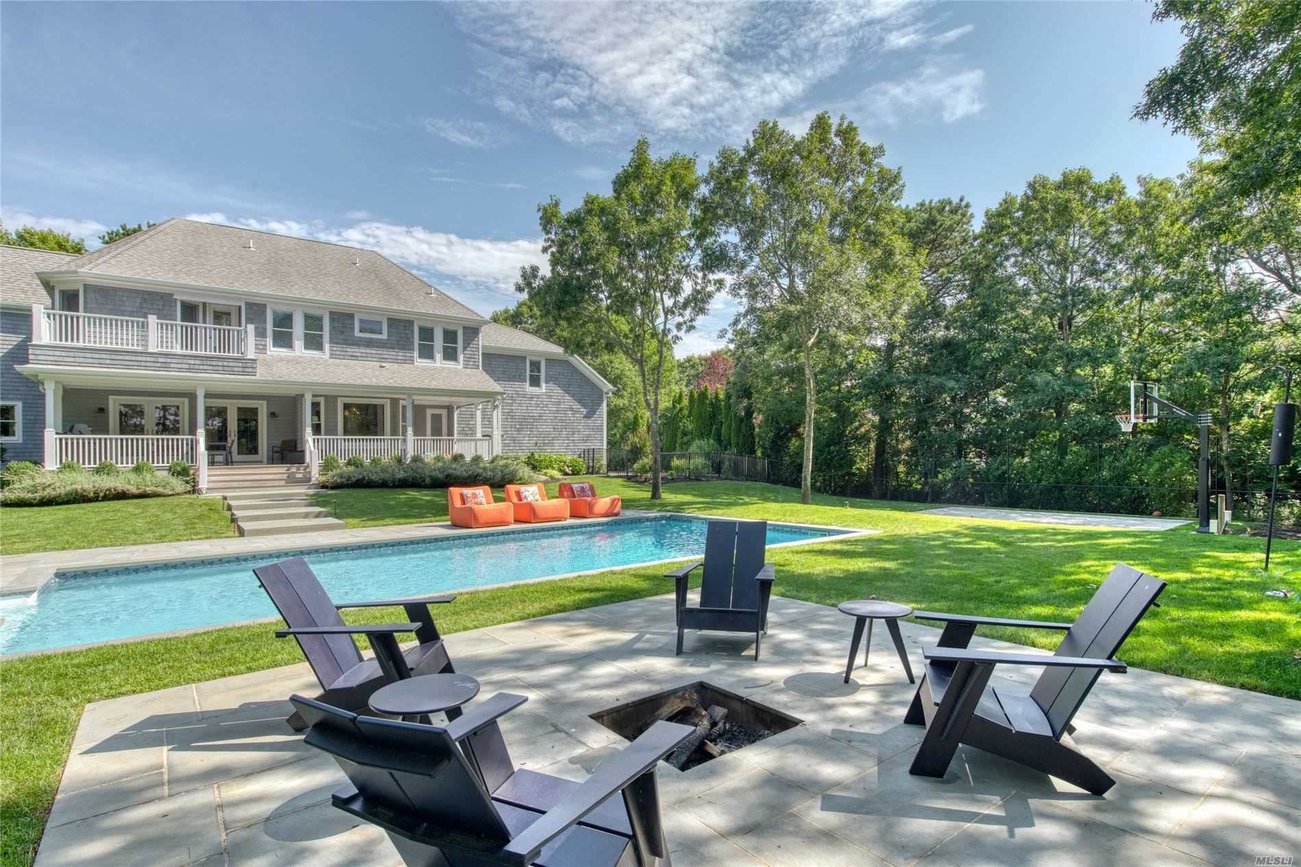 141 Maggie Drive, East Quogue, NY 11942 - MLS#: 3236960