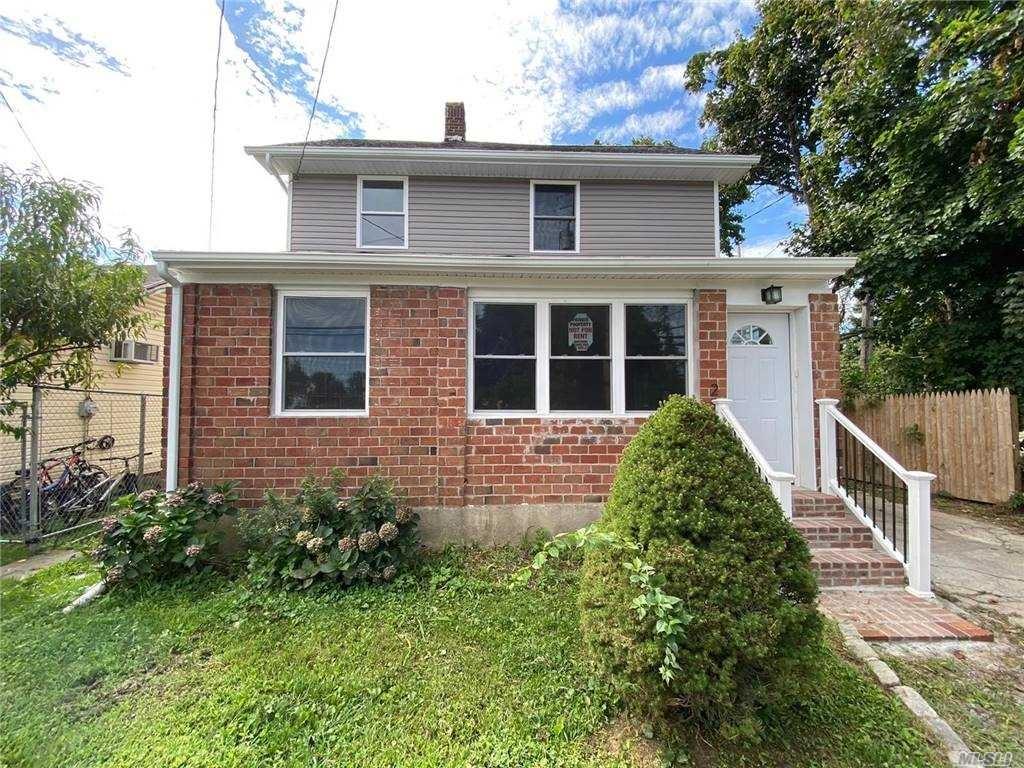 2 South Street, Port Washington, NY 11050 - MLS#: 3248960