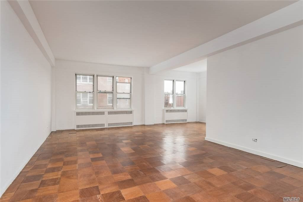69-10 108th Street #6O, Forest Hills, NY 11375 - MLS#: 3264960