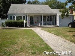 64 Seley Drive, North Babylon, NY 11703 - MLS#: 3329960