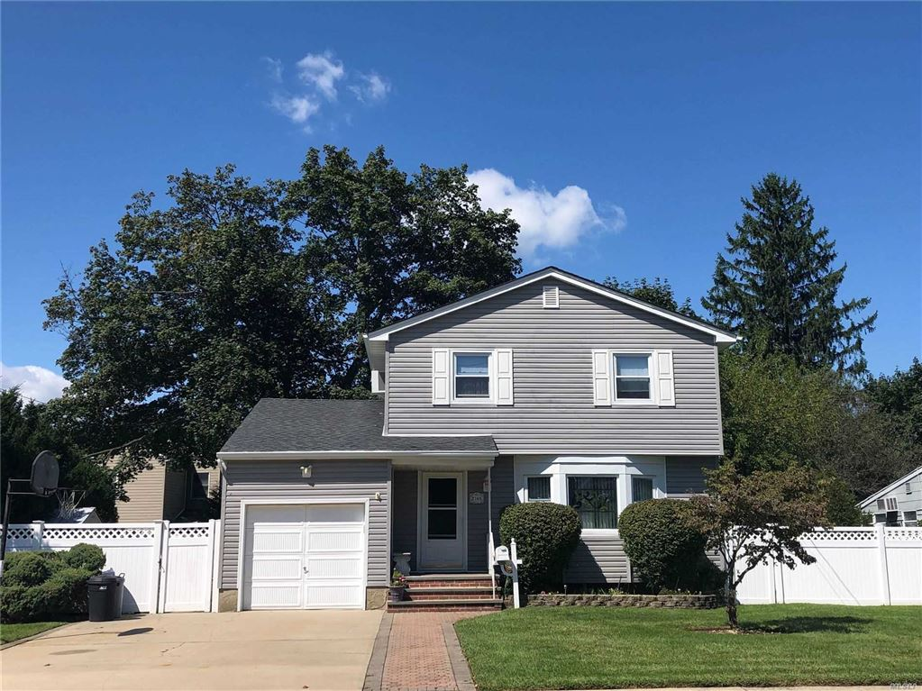 2365 Elk Court, N. Bellmore, NY 11710 - MLS#: 3161961