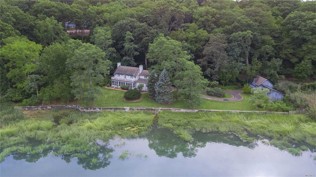 3 Harbor Road, Head of the Harbor, NY 11780 - MLS#: 3163961